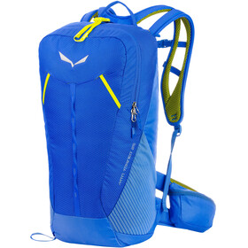 Salewa MTN Trainer 25 Backpack Nautical Blue
